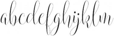 Download Marthina font (typeface)