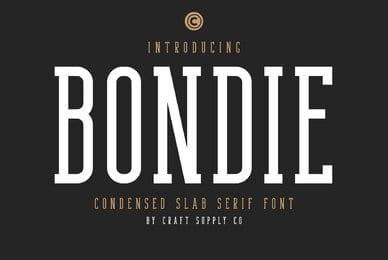 Download Toenas Bangsa Slag Light font (typeface)