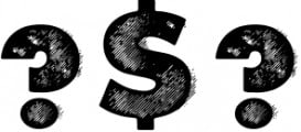 Download Debeli font (typeface)