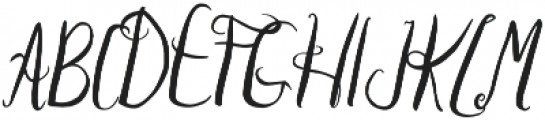 Download Volstong font (typeface)