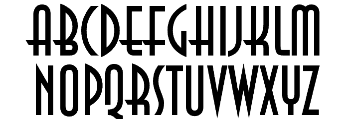 Download Anastasia 2 font (typeface)