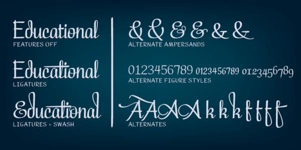 Download archipelago font (typeface)