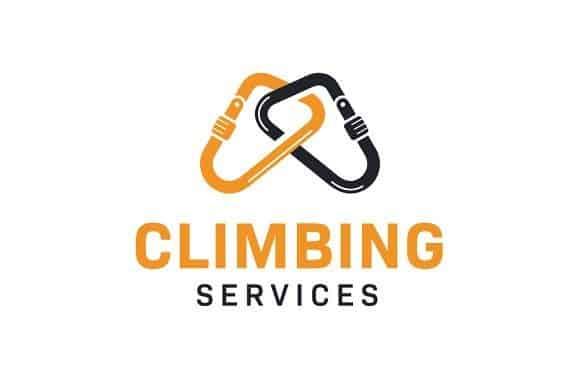 Download Climbing font (typeface)