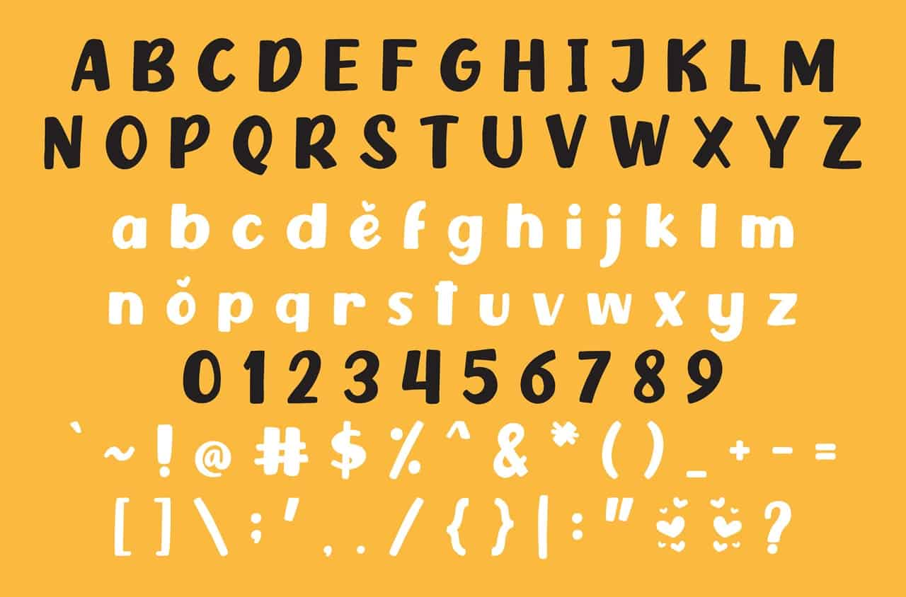 Download Kalleco font (typeface)