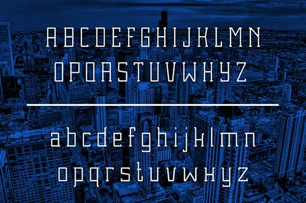 Download Brassie font (typeface)