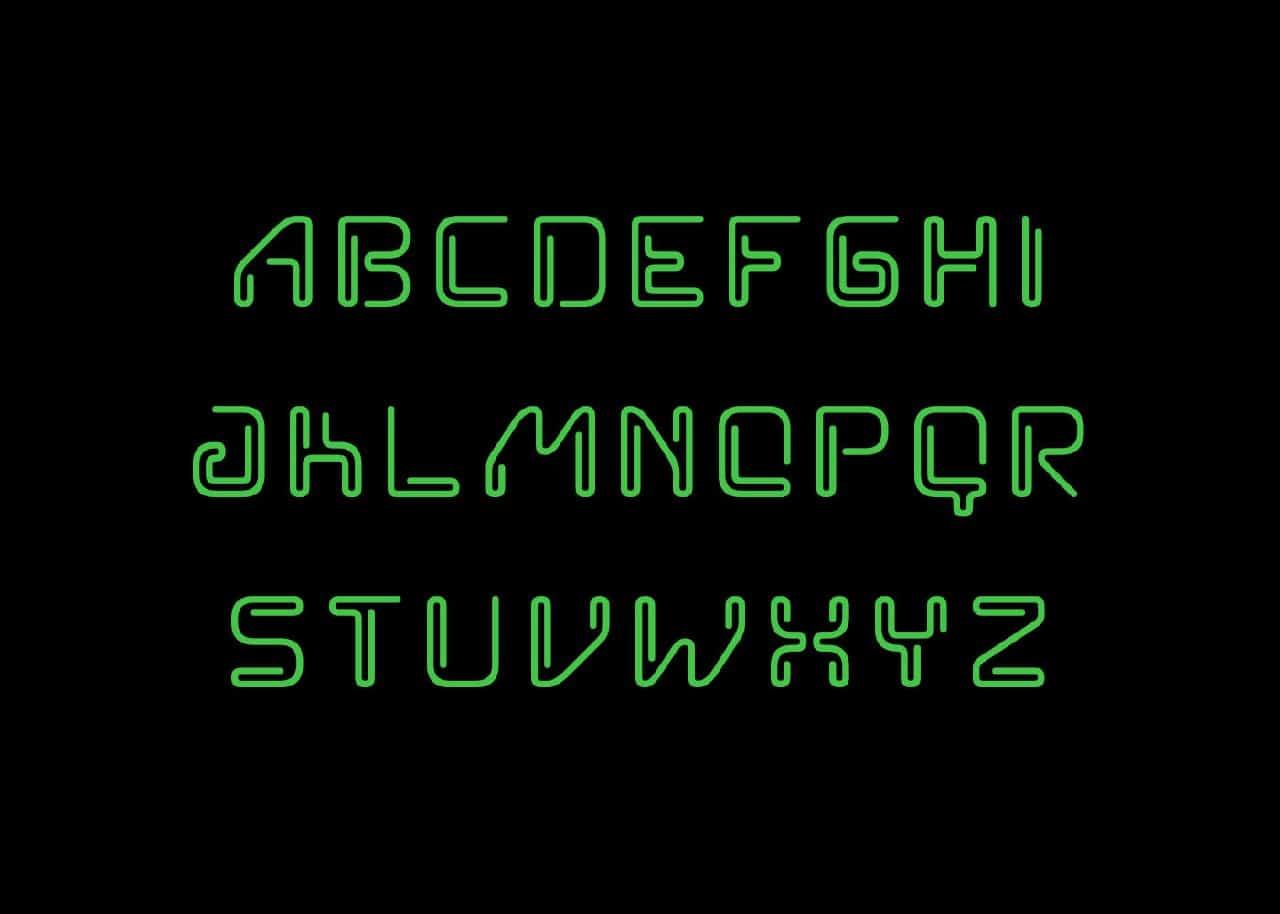 Download VlaShu font (typeface)