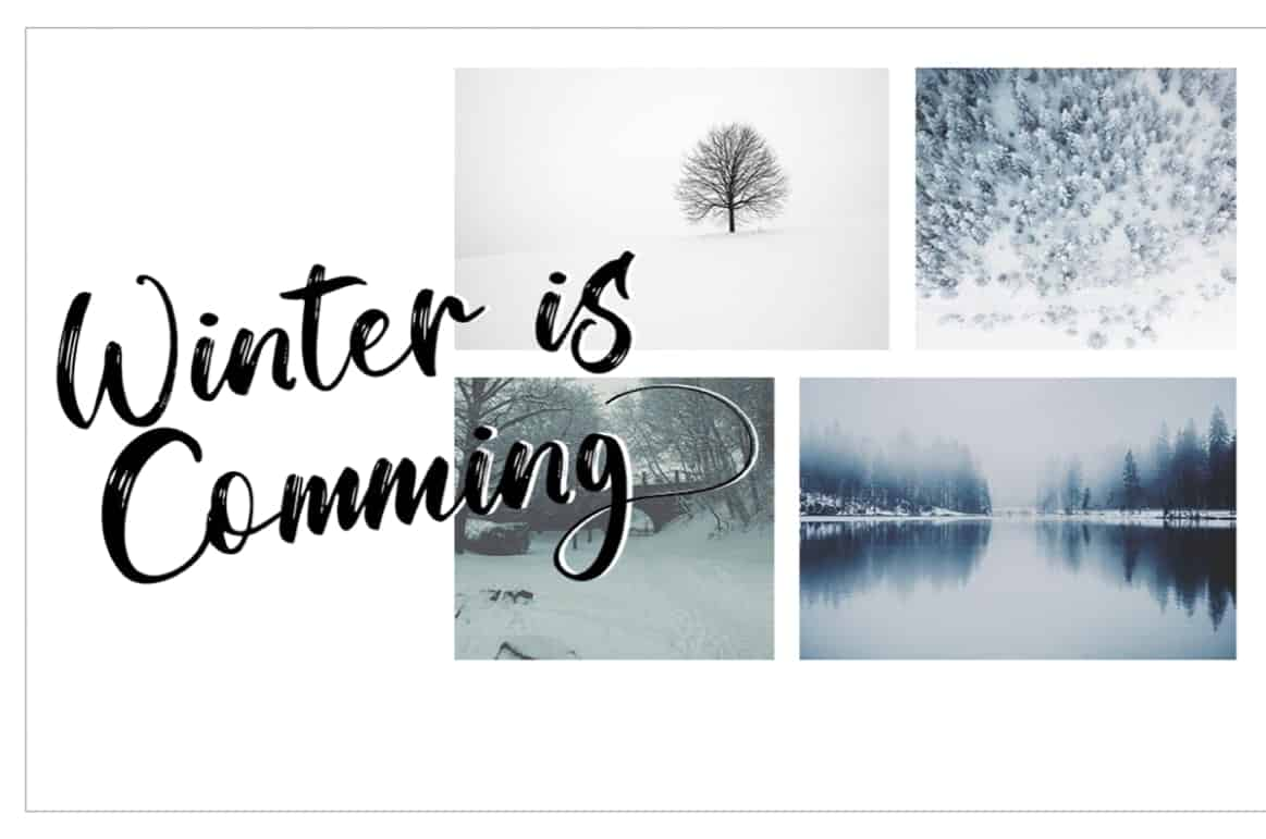 Download Dreaming font (typeface)