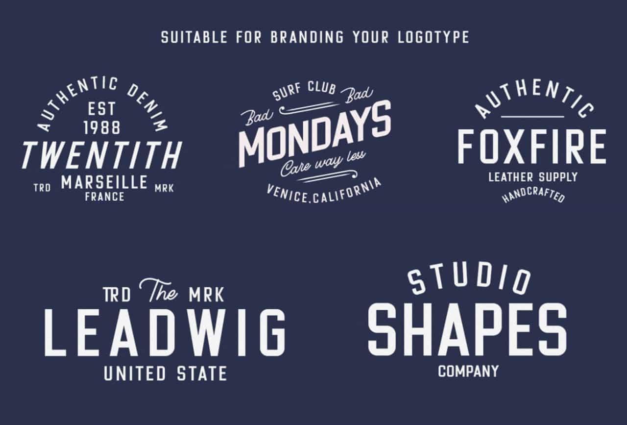 Download Cheapsman font (typeface)