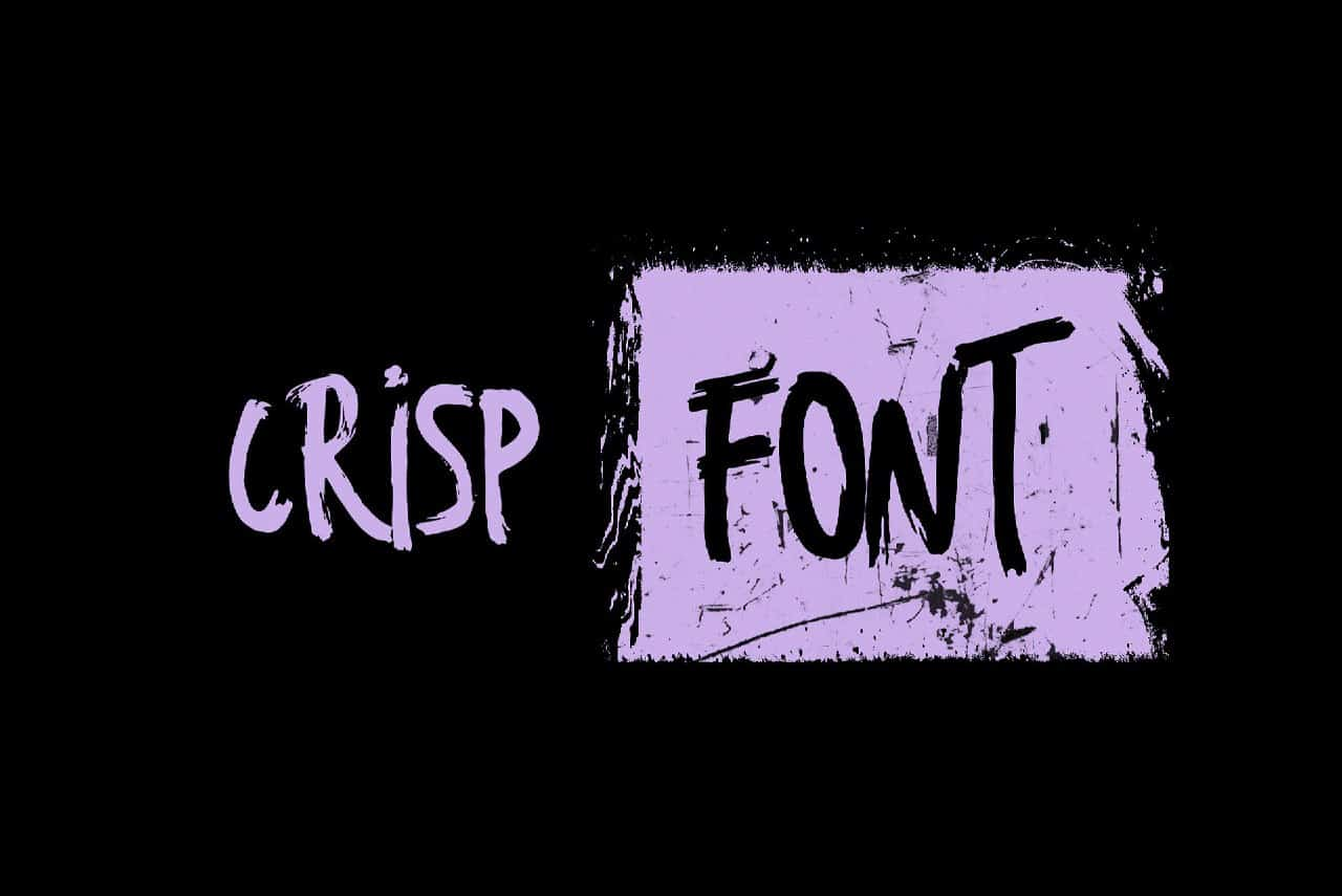 Download Nafta Light font (typeface)
