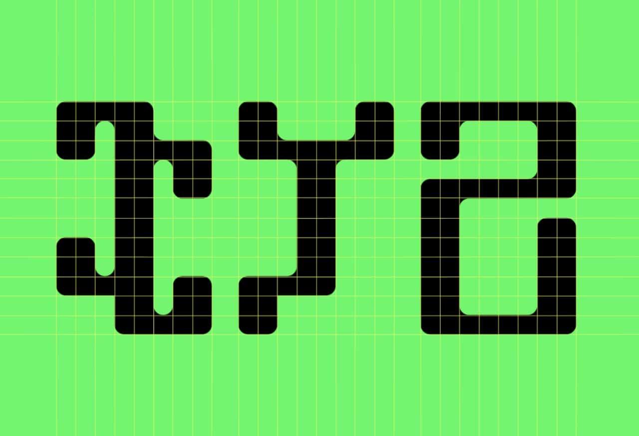 Download Pixwest font (typeface)