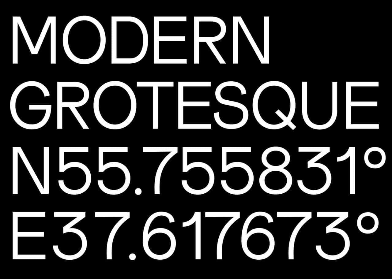 Download Technique font (typeface)