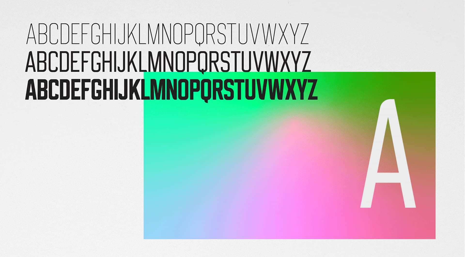 Download Buyan font (typeface)