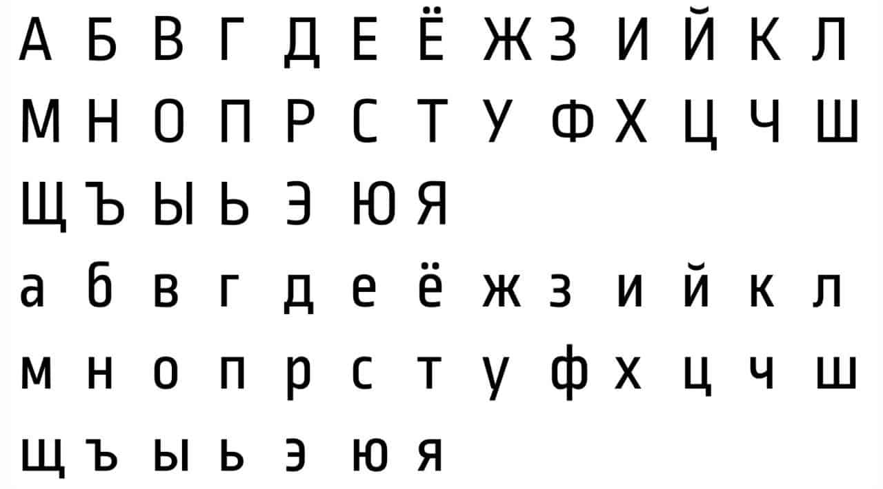 Download Ropa Sans font (typeface)